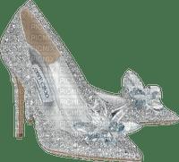 shoes bp