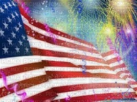 Kaz_Creations America 4th July Independance Day American Backgrounds Background