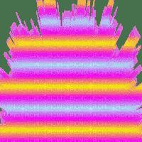 overlay background effect fond  hintergrund