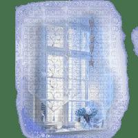 background fond hintergrund  image window fenster room chambre blue fenetre   tube