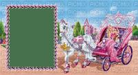 image encre bon anniversaire color effet voiture cheval fantaisie edited by me