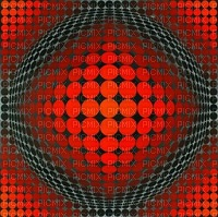 multicolore art image black effet kaléidoscope kaleidoscope multicolored color