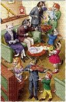 Mala  -Porodica macaka-