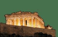 Akropolis Greece -Nitsa P
