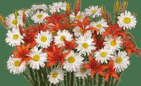 Kaz_Creations Deco Garden Grass Flowers