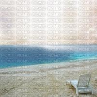 beach plage strand island insel  sand sea mer meer ocean water eau   summer ete paysage landscape fond background