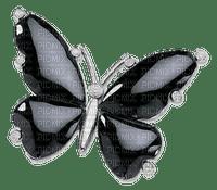 Motyle deco