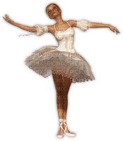 Kaz_Creations Woman Femme Dancer