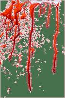 sangre by EstrellaCristal