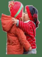 baby child  kisses  bebe enfant bisous