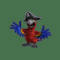 parrot, sisustus, decor