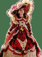 doll porcellan