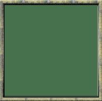 Cadre.Frame.green.Victoriabea