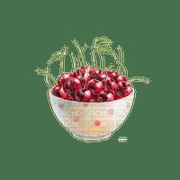cherries  Bb2