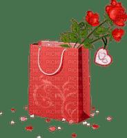 Gift.Cadeau.Regalo.Valentine.Fleurs.VictoriabeaLove