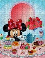 image encre gâteau pâtisserie bon anniversaire  Disney edited by me