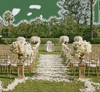 boda by estrellacristal