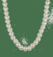 Pearl deco