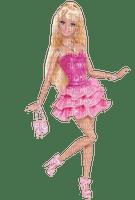 Barbie ❤️ elizamio