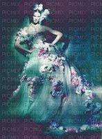 image encre femme fashion ink ivk  edited by me