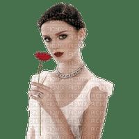 novia by estrellacristal