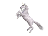 unicorn fantasy horse cheval
