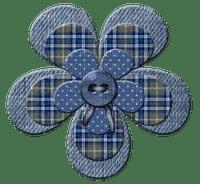 deko fleur  jeans Fashion Pelageya