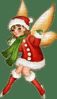 Kaz_Creations Christmas Deco Dolls