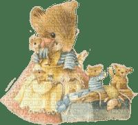 mouse souris
