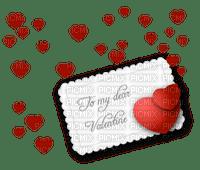 Kaz_Creations Valentine Deco Love