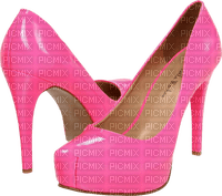 Shoes.chaussures.Zapatos.Pink.Victoriabea