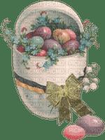 minou-easter-egg-candy-påsk-ägg-godis
