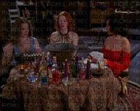 gala Charmed