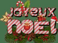 Joyeux Noël.texte.deco.Victoriabea