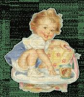Kaz_Creations Baby Enfant Child Girl Victorian