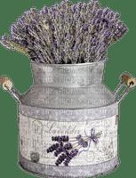 Lavender.Lavande.Pot.Deco.Vase.Victoriabea
