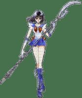 Sailor Saturn ❤️ elizamio