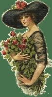 woman-victorian