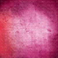 fond-background_pink_rose_pastel_BlueDREAM70