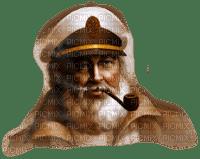 sailor marin