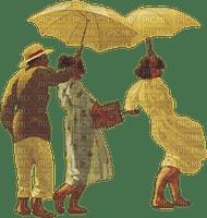 chantalmi  pluie