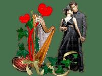 couple, le soir, un rendez-vous,visage,amour,love, printemps,de,tube,adam64