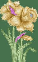 Fleur dorée.Cheyenne63