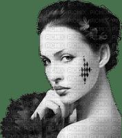woman femme frau beauty
