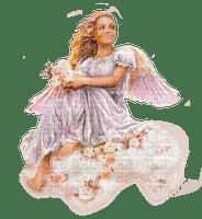 angel woman ange femme