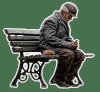 man bench HOMME BANC