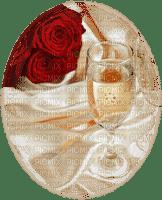 valentine DECO VALENTINE