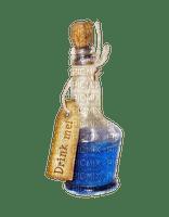 Elixir.Magic.Drink.blue.Potion.Victoriabea