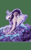 Fée-Fairy