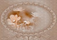 bg--background--flowers--blommor--beige